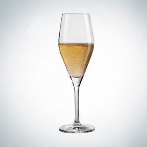 meilleure flute à champagne