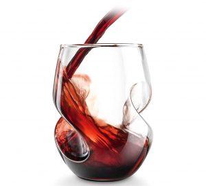 Comment choisir ses verres à vin